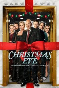 Nonton Film Christmas Eve (2015) Subtitle Indonesia Streaming Movie Download