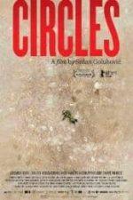 Nonton Film Circles (2013) Subtitle Indonesia Streaming Movie Download