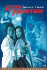 Nonton Film City Hunter (1993) Subtitle Indonesia Streaming Movie Download