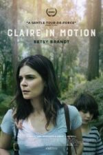 Claire in Motion (2017)