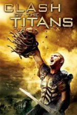 Nonton Film Clash of the Titans (2010) Subtitle Indonesia Streaming Movie Download