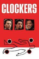 Nonton Film Clockers (1995) Subtitle Indonesia Streaming Movie Download