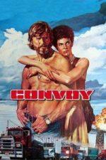 Nonton Film Convoy (1978) Subtitle Indonesia Streaming Movie Download