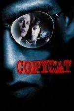 Nonton Film Copycat (1995) Subtitle Indonesia Streaming Movie Download