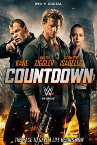 Nonton Film Countdown (2016) Subtitle Indonesia Streaming Movie Download