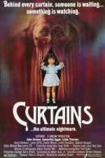 Nonton Film Curtains (1983) Subtitle Indonesia Streaming Movie Download