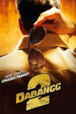 Nonton Film Dabangg 2 (2012) Subtitle Indonesia Streaming Movie Download