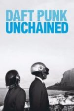 Nonton Film Daft Punk Unchained (2015) Subtitle Indonesia Streaming Movie Download