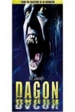 Nonton Film Dagon (2001) Subtitle Indonesia Streaming Movie Download