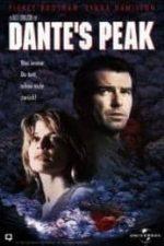 Nonton Film Dante's Peak (1997) Subtitle Indonesia Streaming Movie Download