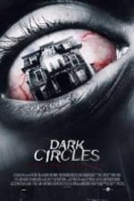 Nonton Film Dark Circles (2013) Subtitle Indonesia Streaming Movie Download