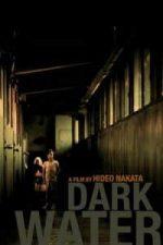 Nonton Film Dark Water (2002) Subtitle Indonesia Streaming Movie Download