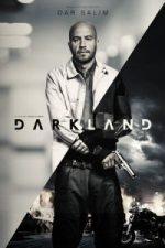 Nonton Film Darkland (2017) Subtitle Indonesia Streaming Movie Download