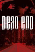 Nonton Film Dead End (2003) Subtitle Indonesia Streaming Movie Download