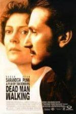Nonton Film Dead Man Walking (1995) Subtitle Indonesia Streaming Movie Download