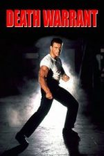 Nonton Film Death Warrant (1990) Subtitle Indonesia Streaming Movie Download