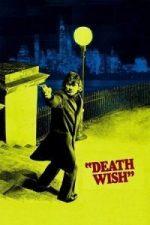 Nonton Film Death Wish (1974) Subtitle Indonesia Streaming Movie Download