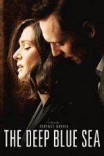 Nonton Film The Deep Blue Sea (2011) Subtitle Indonesia Streaming Movie Download