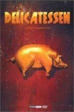 Nonton Film Delicatessen (1991) Subtitle Indonesia Streaming Movie Download