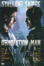 Nonton Film Demolition Man (1993) Subtitle Indonesia Streaming Movie Download