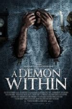 Nonton Film A Demon Within (2017) Subtitle Indonesia Streaming Movie Download