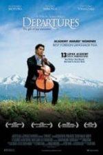 Nonton Film Departures (2008) Subtitle Indonesia Streaming Movie Download
