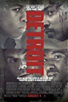 Nonton Film Detroit (2017) Subtitle Indonesia Streaming Movie Download