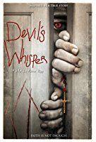 Nonton Film Devil's Whisper (2017) Subtitle Indonesia Streaming Movie Download