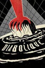 Nonton Film Diabolique (1955) Subtitle Indonesia Streaming Movie Download