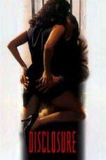 Nonton Film Disclosure (1994) Subtitle Indonesia Streaming Movie Download