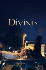 Nonton Film Divines (2016) Subtitle Indonesia Streaming Movie Download