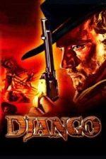 Nonton Film Django (1966) Subtitle Indonesia Streaming Movie Download