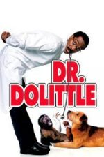 Nonton Film Doctor Dolittle (1998) Subtitle Indonesia Streaming Movie Download
