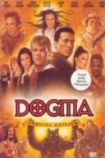Nonton Film Dogma (1999) Subtitle Indonesia Streaming Movie Download