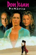 Nonton Film Don Juan DeMarco (1994) Subtitle Indonesia Streaming Movie Download