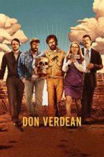 Nonton Film Don Verdean (2015) Subtitle Indonesia Streaming Movie Download