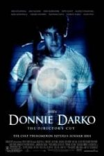 Nonton Film Donnie Darko (2001) Subtitle Indonesia Streaming Movie Download