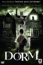 Nonton Film Dorm (2006) Subtitle Indonesia Streaming Movie Download
