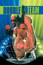 Nonton Film Double Team (1997) Subtitle Indonesia Streaming Movie Download