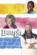 Nonton Film Dough (2015) Subtitle Indonesia Streaming Movie Download