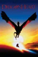 Nonton Film DragonHeart (1996) Subtitle Indonesia Streaming Movie Download