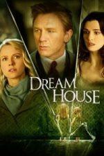 Nonton Film Dream House (2011) Subtitle Indonesia Streaming Movie Download