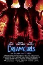 Nonton Film Dreamgirls (2006) Subtitle Indonesia Streaming Movie Download