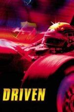 Nonton Film Driven (2001) Subtitle Indonesia Streaming Movie Download