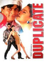 Nonton Film Duplicate (1998) Subtitle Indonesia Streaming Movie Download