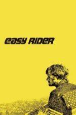 Nonton Film Easy Rider (1969) Subtitle Indonesia Streaming Movie Download