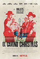 Nonton Film El Camino Christmas (2017) Subtitle Indonesia Streaming Movie Download