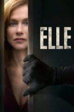 Nonton Film Elle (2016) Subtitle Indonesia Streaming Movie Download