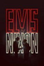 Nonton Film Elvis & Nixon (2016) Subtitle Indonesia Streaming Movie Download