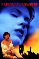 Nonton Film Embrace of the Vampire (1995) Subtitle Indonesia Streaming Movie Download